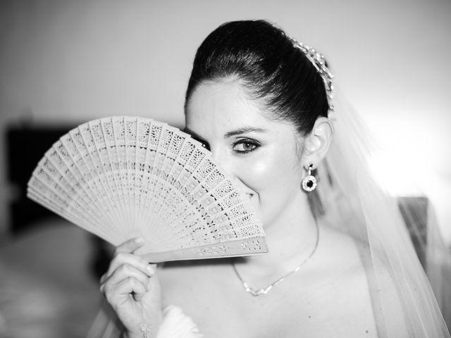 El matrimonio de Manuel y Vanessa en Girardot, Cundinamarca 38