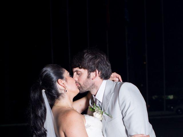 El matrimonio de Manuel y Vanessa en Girardot, Cundinamarca 52