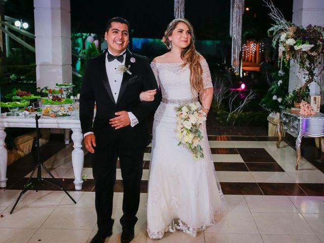 El matrimonio de Edisson y Viviana en Bucaramanga, Santander 7