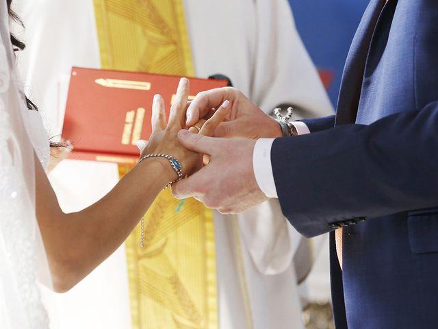 El matrimonio de Jan y Martha en Cajicá, Cundinamarca 54