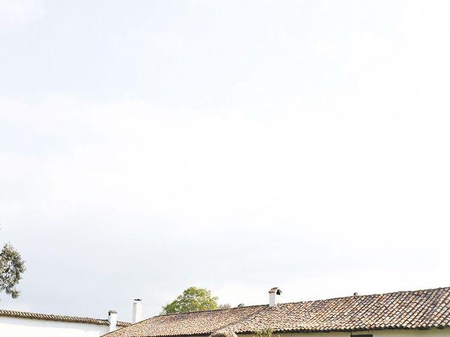 El matrimonio de Jan y Martha en Cajicá, Cundinamarca 59