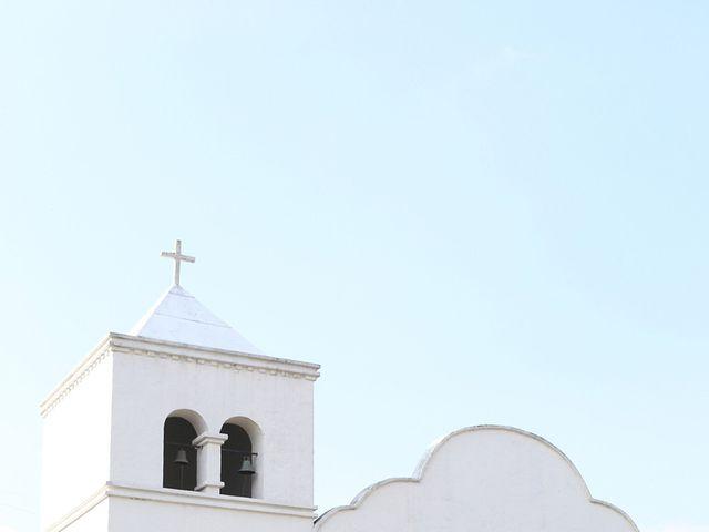El matrimonio de Jan y Martha en Cajicá, Cundinamarca 63