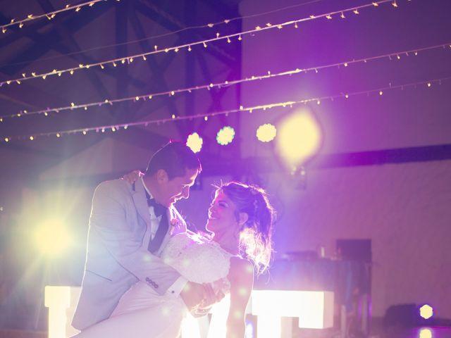 El matrimonio de Cesar y Marleny en San Juan de Pasto, Nariño 8
