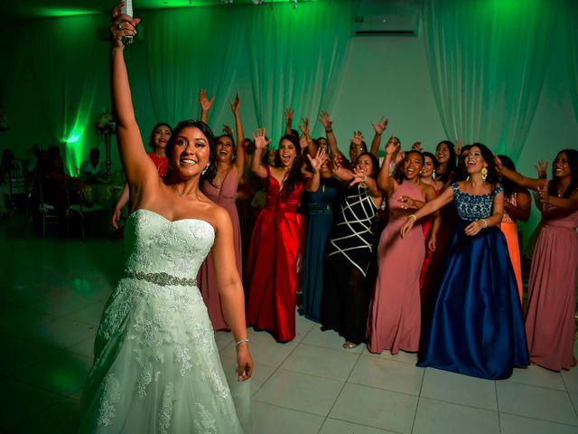 El matrimonio de Federico y Yesenia  en Barranquilla, Atlántico 13
