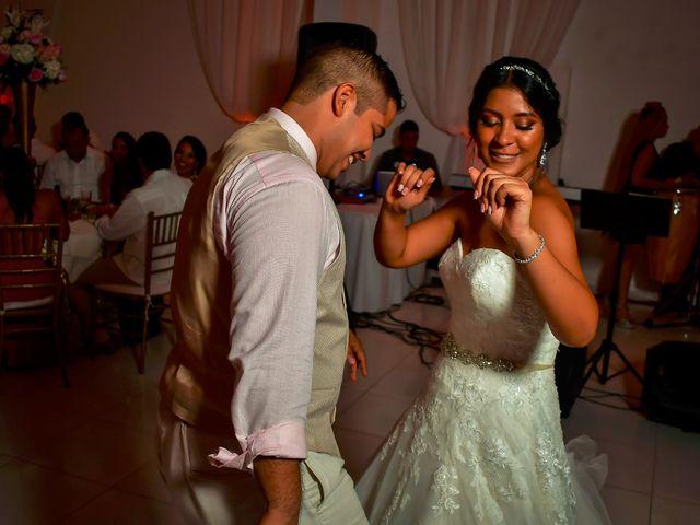 El matrimonio de Federico y Yesenia  en Barranquilla, Atlántico 14