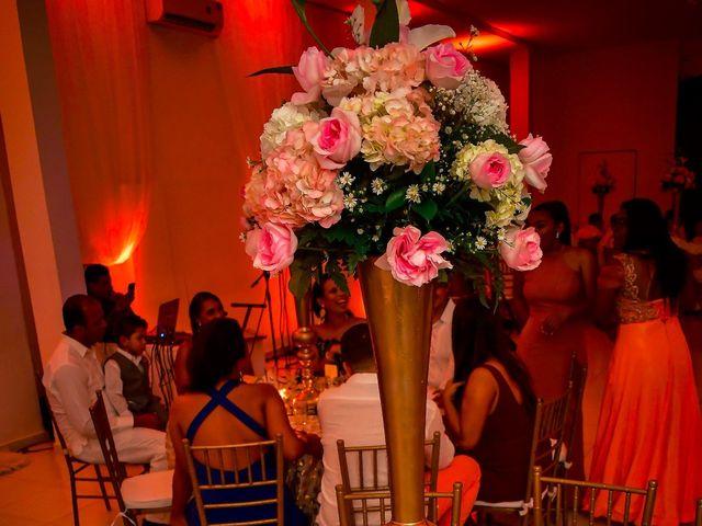 El matrimonio de Federico y Yesenia  en Barranquilla, Atlántico 17
