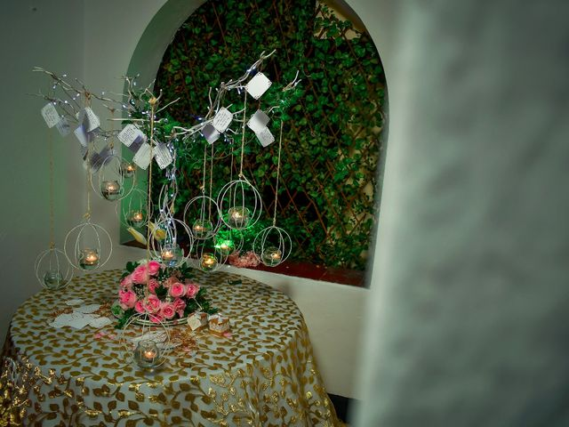 El matrimonio de Federico y Yesenia  en Barranquilla, Atlántico 21