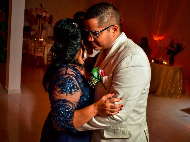 El matrimonio de Federico y Yesenia  en Barranquilla, Atlántico 23