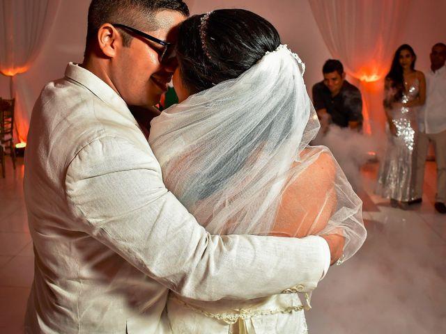 El matrimonio de Federico y Yesenia  en Barranquilla, Atlántico 25