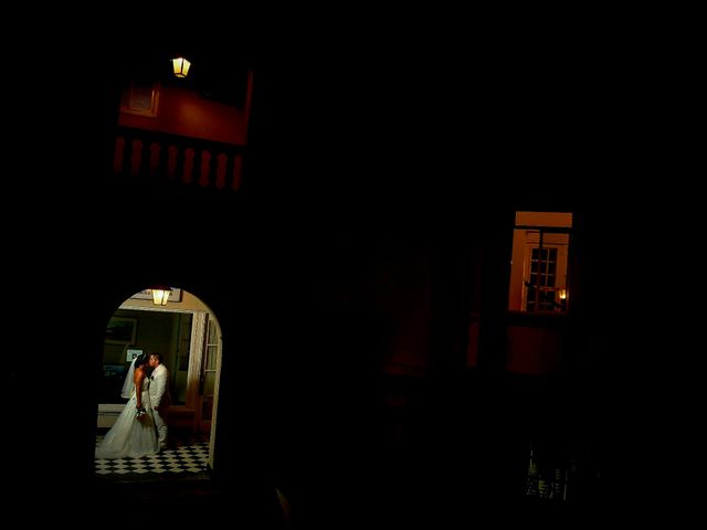 El matrimonio de Federico y Yesenia  en Barranquilla, Atlántico 32