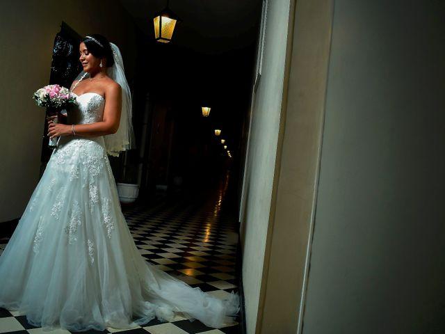 El matrimonio de Federico y Yesenia  en Barranquilla, Atlántico 53