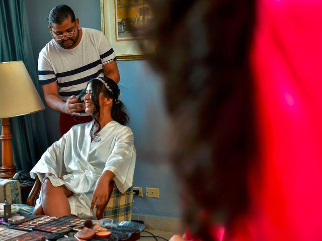 El matrimonio de Federico y Yesenia  en Barranquilla, Atlántico 67