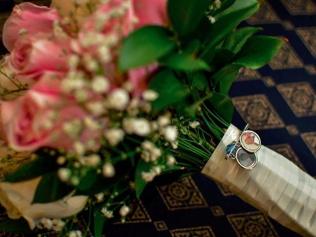 El matrimonio de Federico y Yesenia  en Barranquilla, Atlántico 69