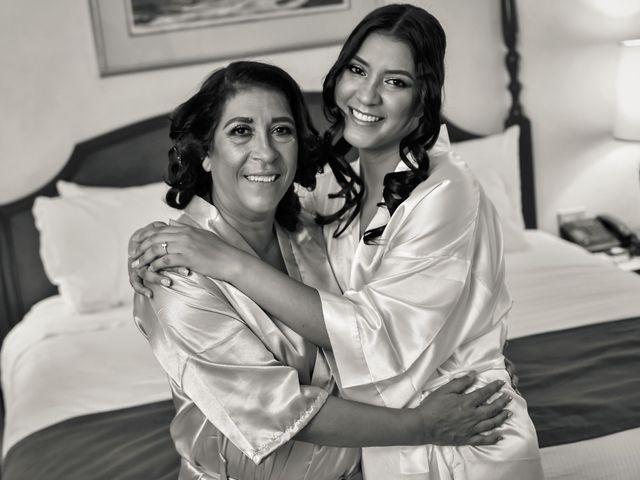 El matrimonio de Federico y Yesenia  en Barranquilla, Atlántico 72