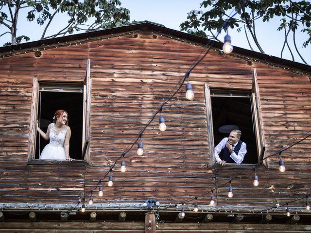 El matrimonio de Anderson y Maribel en Medellín, Antioquia 4
