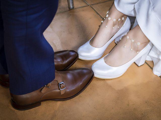El matrimonio de Anderson y Maribel en Medellín, Antioquia 5