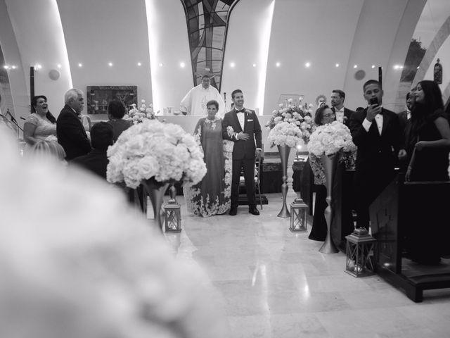 El matrimonio de Diego y Mildred en Girón, Santander 12