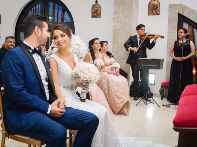 El matrimonio de Diego y Mildred en Girón, Santander 19