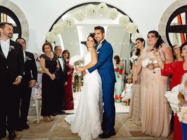 El matrimonio de Diego y Mildred en Girón, Santander 25