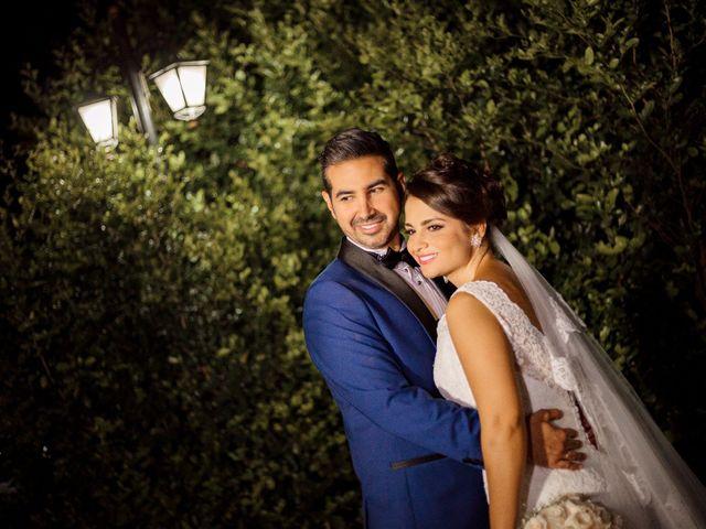 El matrimonio de Diego y Mildred en Girón, Santander 29