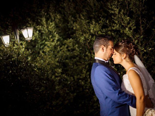 El matrimonio de Diego y Mildred en Girón, Santander 2