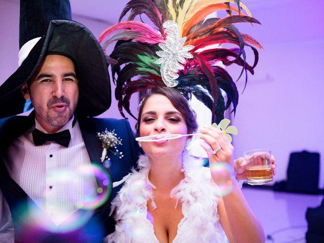 El matrimonio de Diego y Mildred en Girón, Santander 38