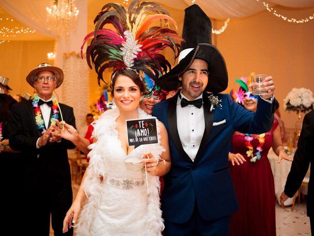 El matrimonio de Diego y Mildred en Girón, Santander 36