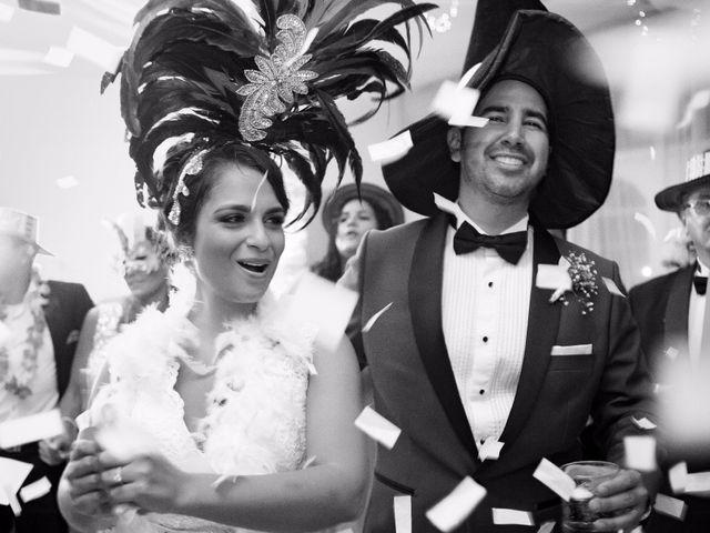 El matrimonio de Diego y Mildred en Girón, Santander 37