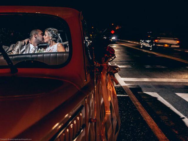 El matrimonio de Esteban y Natalia en Medellín, Antioquia 23