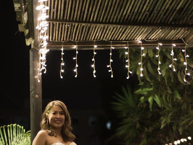 El matrimonio de Sebastián y Janneth  en Medellín, Antioquia 7
