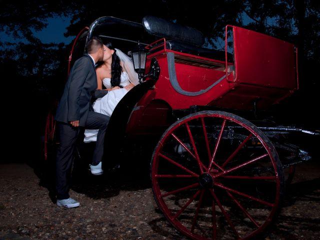 El matrimonio de Daniel y Angela en Cali, Valle del Cauca 11