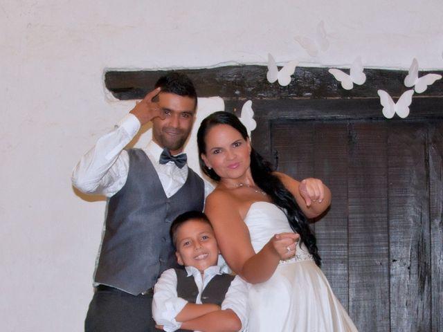 El matrimonio de Daniel y Angela en Cali, Valle del Cauca 15