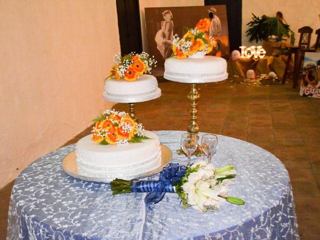 El matrimonio de Daniel y Angela en Cali, Valle del Cauca 17