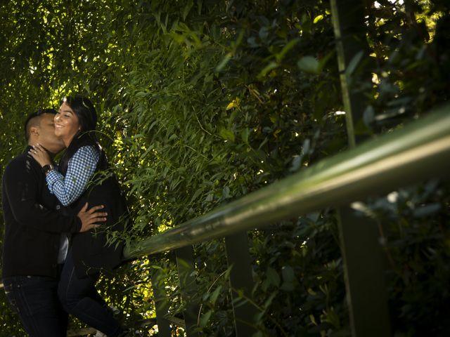 El matrimonio de Camilo y Pilar en Medellín, Antioquia 3