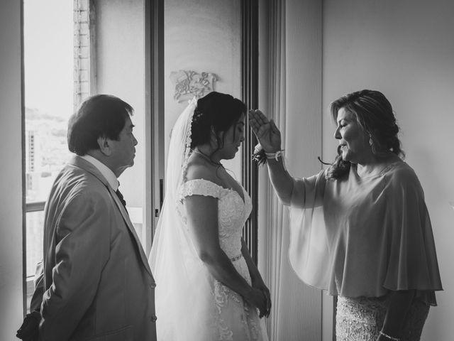 El matrimonio de Camilo y Pilar en Medellín, Antioquia 22