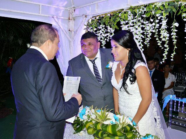 El matrimonio de Hugo y Susana en Barranquilla, Atlántico 5