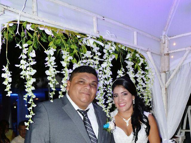 El matrimonio de Hugo y Susana en Barranquilla, Atlántico 7