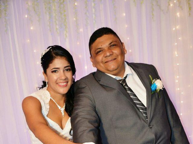 El matrimonio de Hugo y Susana en Barranquilla, Atlántico 11