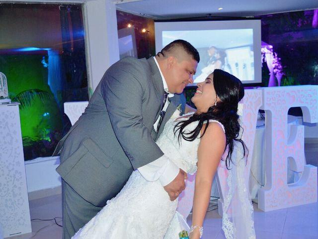 El matrimonio de Hugo y Susana en Barranquilla, Atlántico 13