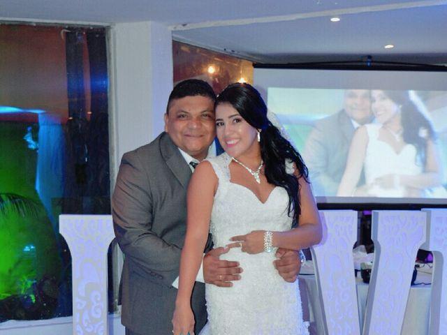 El matrimonio de Hugo y Susana en Barranquilla, Atlántico 14