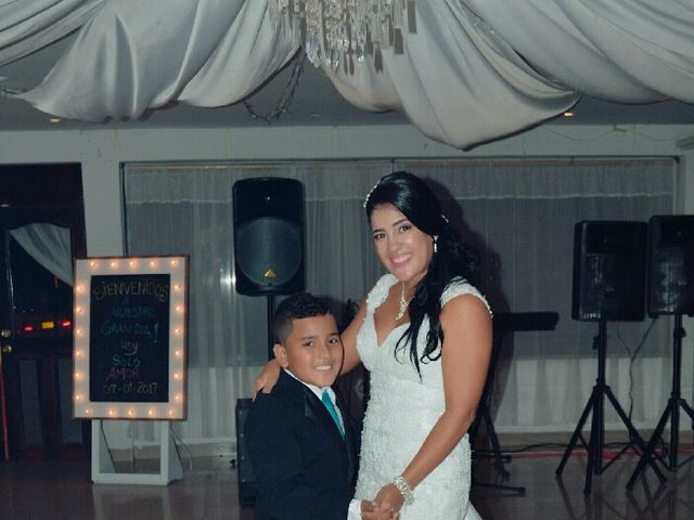 El matrimonio de Hugo y Susana en Barranquilla, Atlántico 17