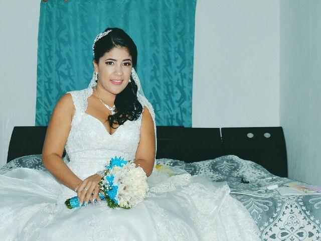 El matrimonio de Hugo y Susana en Barranquilla, Atlántico 18