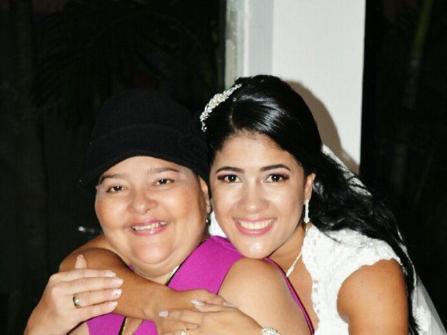El matrimonio de Hugo y Susana en Barranquilla, Atlántico 20