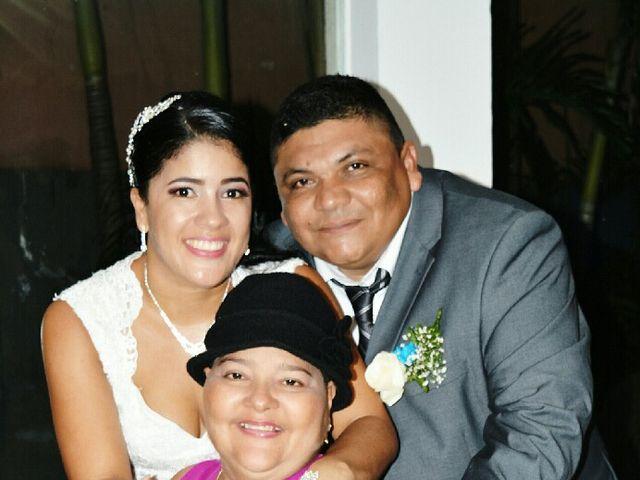 El matrimonio de Hugo y Susana en Barranquilla, Atlántico 21
