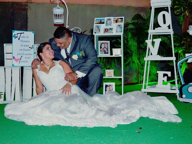 El matrimonio de Hugo y Susana en Barranquilla, Atlántico 22