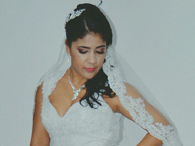 El matrimonio de Hugo y Susana en Barranquilla, Atlántico 23