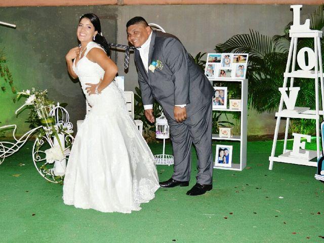 El matrimonio de Hugo y Susana en Barranquilla, Atlántico 24