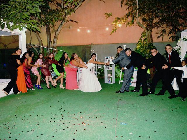 El matrimonio de Hugo y Susana en Barranquilla, Atlántico 25