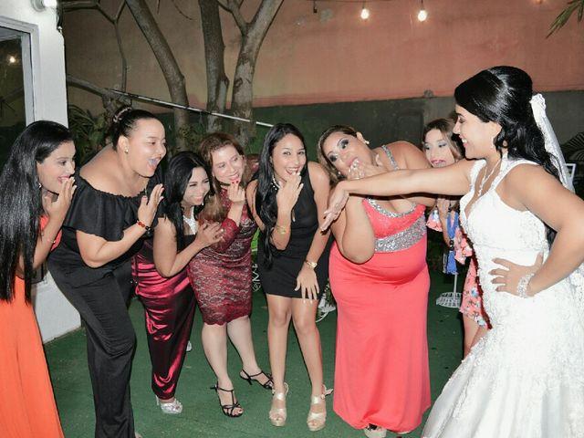 El matrimonio de Hugo y Susana en Barranquilla, Atlántico 26