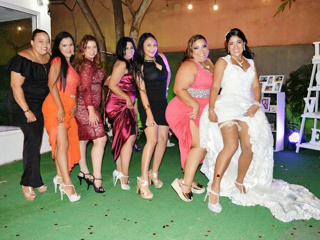 El matrimonio de Hugo y Susana en Barranquilla, Atlántico 27